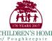 Childrens-170-Logo-square-cmyk