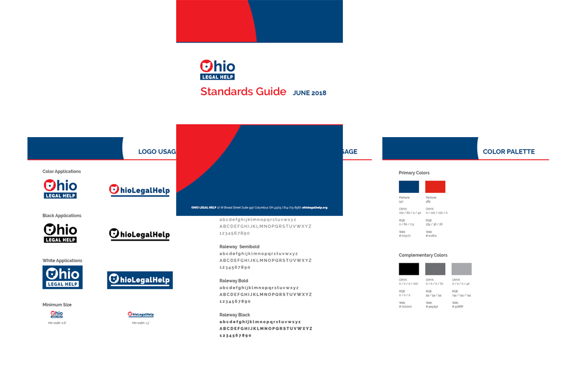 photo of Ohio Legal Fund Brand links to https://www.fulldeckdesign.com/branding/