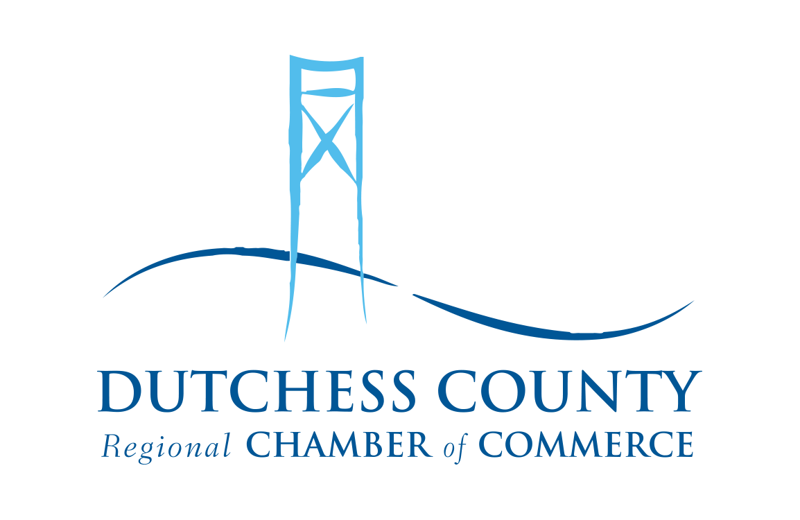 image of logo for Dutchess County Regional Chamber of Commerce