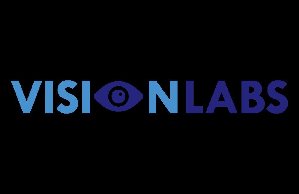 Vision Labs logo