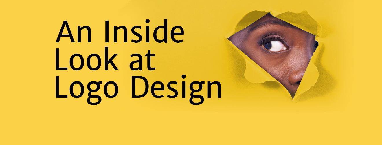 An Inside Look at Logo Design